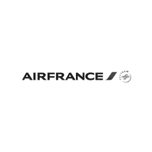 airfrance 2